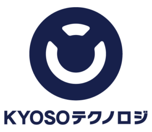 Kyoso Technology